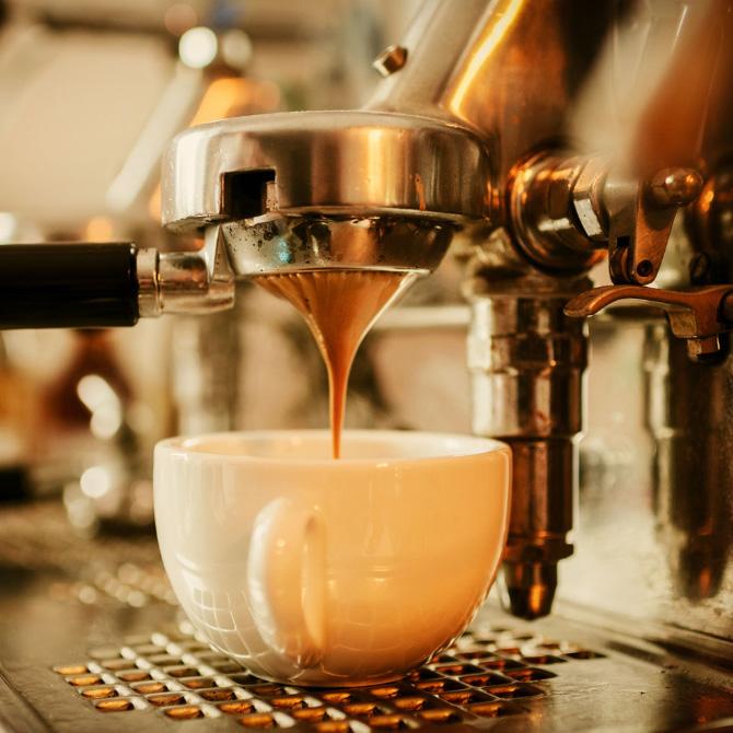 Bellissimo Coffee Advisors Review